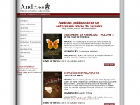 andross.com.br