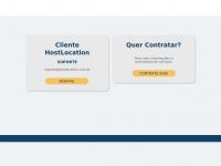 hostlocation.com.br