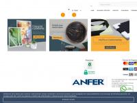anfer.com.br