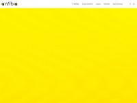 anfibia.com.br