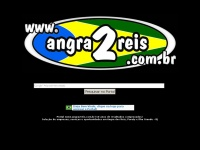 angra2reis.com.br