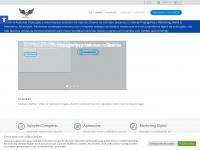 animaker.com.br
