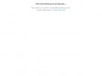 animaking.com.br