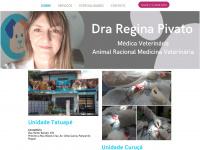 animalracional.com.br