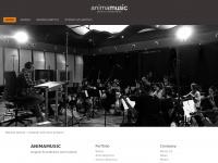 animamusic.com.br