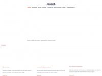 animator.com.br