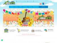 animafest.com.br