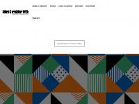 animarte.com.br