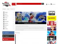 animehunter.com.br