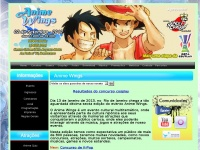 animewings.com.br