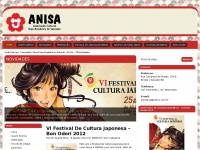 anisa.com.br