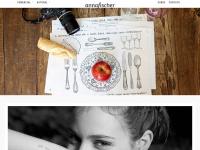 annafischer.com.br