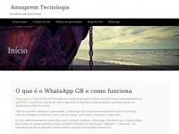 annaprem.com.br