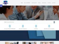 anoregrj.com.br