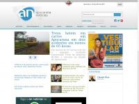 Annoticias.com.br - AN Notícias
