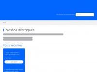 anplus.com.br