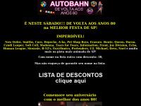 anos80.com.br
