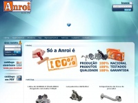 anroi.com.br