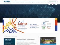 anpm.com.br