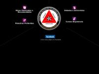 Antecipar.com.br - Centro de Instrução de Gestão de Sigilos - Antecipar