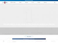 Antena1.com.br - A rádio online mais ouvida do Brasil | Antena 1