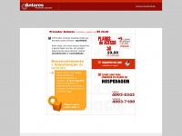 antares.com.br