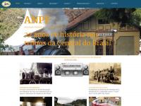 anpf.com.br