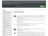 antenadecelular.com.br