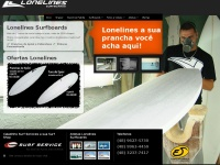 lonelines.com.br