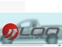 loqlocadora.com.br