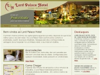 lordpalacehotel.com.br