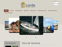 lords.com.br