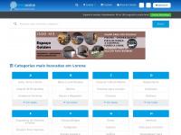 lorenaonline.com.br