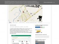Lorena-SP em Foco