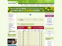 sorteonline.com.br