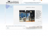 lotusprojetos.com.br