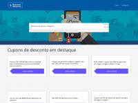 loucospordesconto.com.br