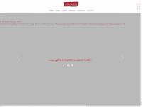 louvuus.com.br