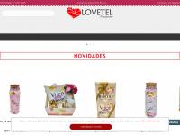 Lovetel Presentes