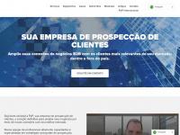 papsolutions.com.br