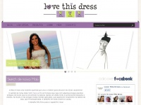 lovethisdress.com