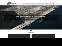 lpclatina.com.br