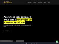 lpibrasil.com.br