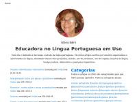 lpeu.com.br