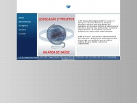 lps-assessoria.com.br