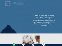 lqueirozseguros.com.br