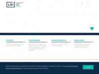 lrilaw.com.br