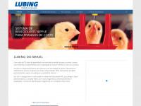 lubing.com.br