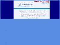 lubrag.com.br