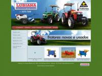 lubiana.com.br